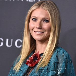 Gwyneth Paltrow: Η δημιουργία του Goop, μεγάλες στιγμές και τα λάθη της επιχειρηματία ηθοποιού