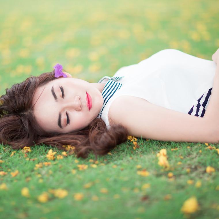 6 τρόποι για να προστατευτείς από την αρνητική πλευρά των άλλων