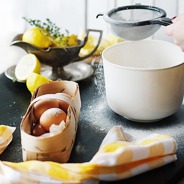 30 μεγειρικά τρικ που μπορείς να κάνεις σαν γνήσιος chef