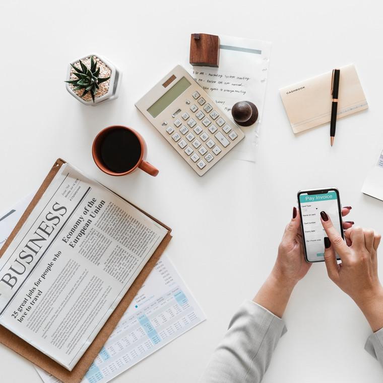 5 tips αν θέλεις να ξεκινήσεις τη δική σου επιχείρηση μέσα στο 2019