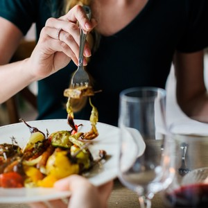 10 τροφές που καταπολεμούν το στρες