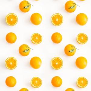 Πώς η βιταμίνη C μπορεί να κάνει το δέρμα σου να φαίνεται νεότερο