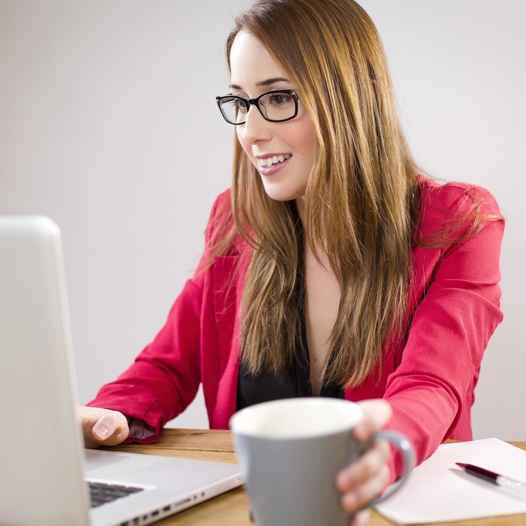 3 τρόποι για να βρεις μια καλύτερη δουλειά εδώ και τώρα