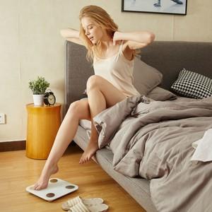 4 τρόποι για να κάνεις τα πρωινά σου το καλύτερο μέρος της μέρας