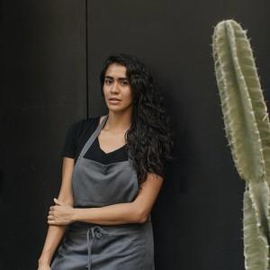 Η καλύτερη γυναίκα chef στον κόσμο για το 2019