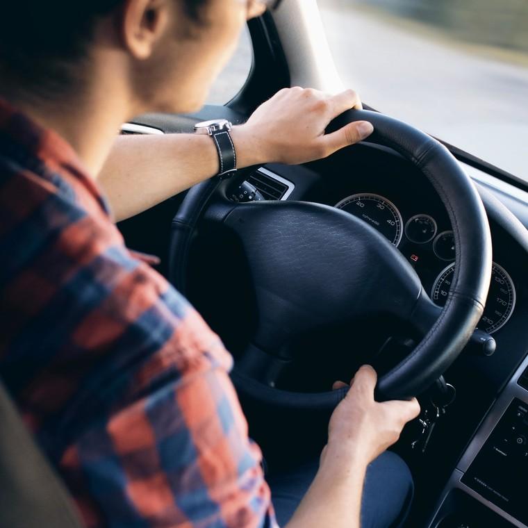 Οι δουλειές του σπιτιού σού προσφέρουν την αδρεναλίνη μιας γρήγορης βόλτας με το αυτοκίνητο