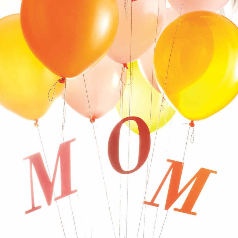 Δώρα που μπορείς να αγοράσεις στη μητέρα σου ακόμα και την τελευταία στιγμή
