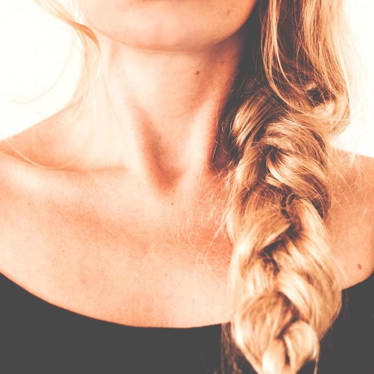 Beauty tips για όμορφα μαλλιά την Άνοιξη
