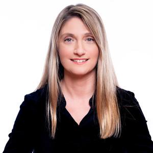 Μαρία Σταμέλου: «Είμαστε ο εγκέφαλος μας και η εξερεύνησή του έχει για εμένα μεγάλο ενδιαφέρον»