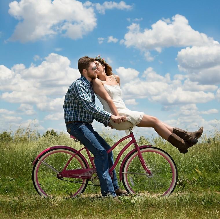 Ποιος είναι ο παράγοντας που μας προσφέρει τη μεγαλύτερη ευτυχία;