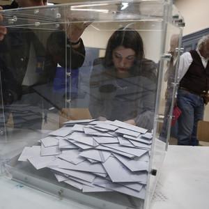 Πρόωρες εκλογες ανακοίνωσε ο Πρωθυπουργός Αλέξης Τσίπρας