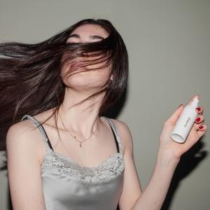Προϊόντα μαλλιών: μύθοι και πραγματικότητα