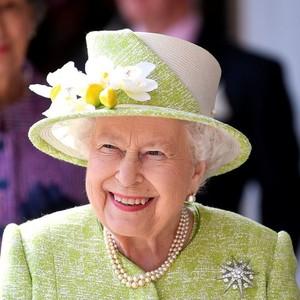 Η Βασίλισσα Ελισάβετ αναζητά επαγγελματία για την οργάνωση εκδηλώσεων στο παλάτι
