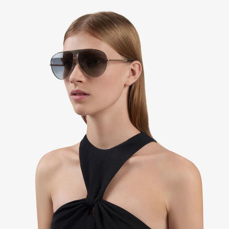 Ο οίκος GIVENCHY παρουσιάζει τη νέα συλλογή γυαλιών Άνοιξη/Καλοκαίρι 2019