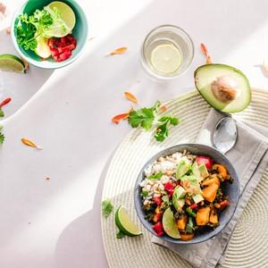11 γευστικές συνταγές για vegan