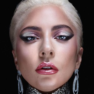Αυτή είναι η νέα σειρά καλλυντικών της Lady Gaga