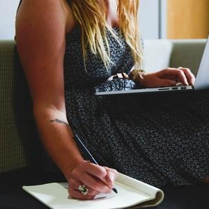 5 σημάδια που δείχνουν πως ήρθε η ώρα να παραιτηθείς από τη δουλειά σου