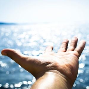 Προσδοκίες: Μια μεγάλη παγίδα στη ζωή μας!