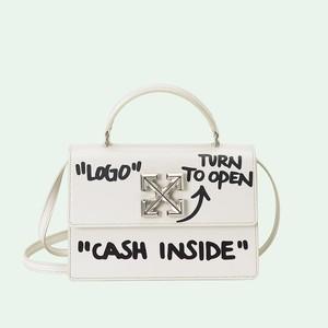 Η τσάντα που μας προκαλεί να την «διαρρήξουμε»!
