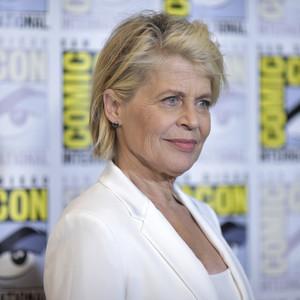 Το σώμα της Linda Hamilton στη νέα ταινία Terminator το ζηλεύουν ακόμη και 20χρονες