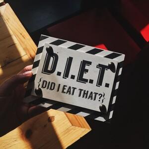 4 συνήθειες που θα σε βοηθήσουν να χάσεις εύκολα βάρος