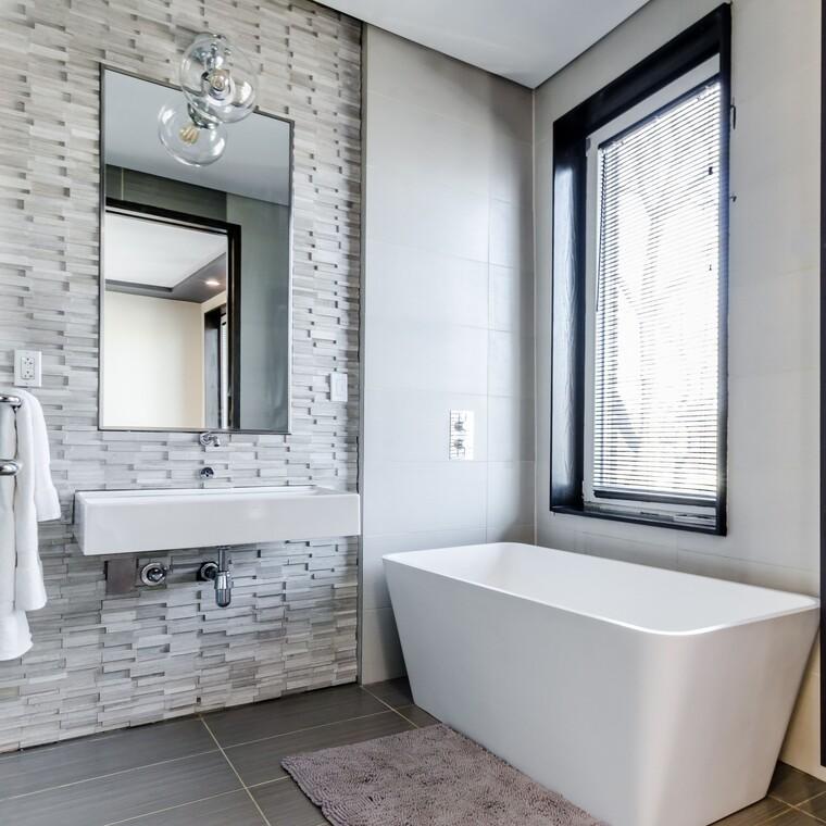 Τα 8 deco trends που κυριαρχούν στο Instagram και κάνουν το μπάνιο σου να δείχνει μοναδικό