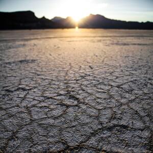 Η κλιματική αλλαγή είναι ο χειρότερος εχθρός για την υγεία μας, σύμφωνα με τους επιστήμονες