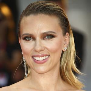 Scarlett Johansson: Από τα συσσίτια στην κορυφή