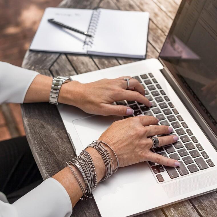 Αλλαγή καριέρας στα 40; Αυτοί οι 7 τρόποι θα σε βοηθήσουν για να το πετύχεις