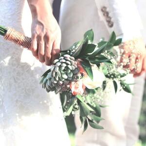 Ο γάμος προκαλεί περισσότερο στρες στις γυναίκες απ' ότι η ανατροφή των παιδιών τους