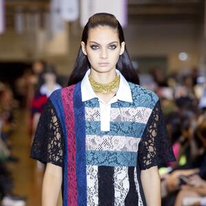 Τα 5 beauty trends που κυριάρχησαν στην εβδομάδα μόδας του Παρισιού και που θέλουμε να υιοθετήσουμε