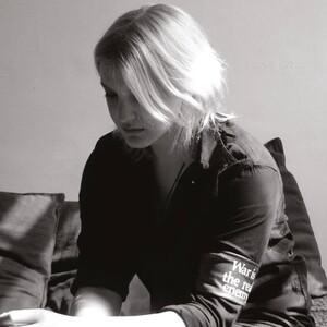 Σοφία Κοκοσαλάκη:έφυγε στα 47 της η Ελληνίδα σχεδιάστρια που εμπνεύστηκε από την ελληνική κληρονομιά