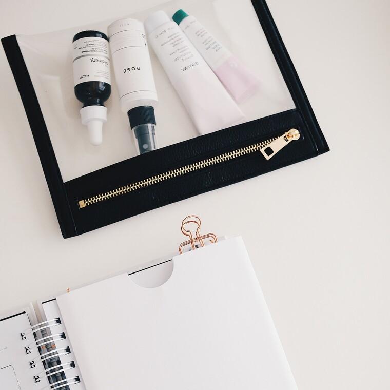 H L'Oréal και η Albéa ανακοινώνουν τη δημιουργία ενός σωληνάριου καλλυντικού με βάση το χαρτί