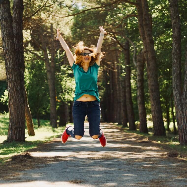 5 τρόποι για να χάσεις το περιττό λίπος από την κοιλιά σου μετά τα 50