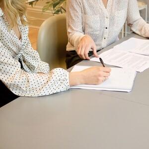 4 experts φανερώνουν τα μυστικά που θα σε κάνουν να αποκτήσει τη δουλειά που επιθυμείς