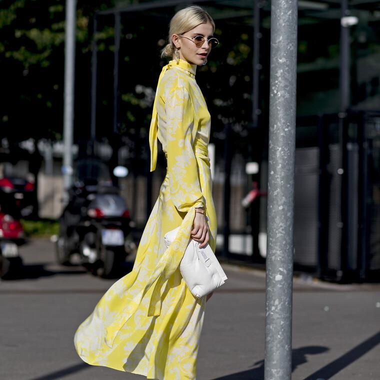 Ηandle bags: Αυτό είναι το νέο fashion trend του χειμώνα