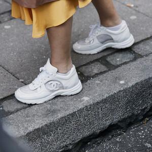 Αυτά τα sneakers θα πρωταγωνιστήσουν φέτος τον χειμώνα