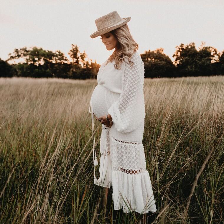 Πόσο ασφαλείς είναι οι βαφές μαλλιών όταν είσαι έγκυος