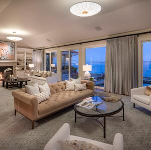 Δες το σπίτι του Robin Williams στην California που βγαίνει στο σφυρί για 7.250.000 δολάρια