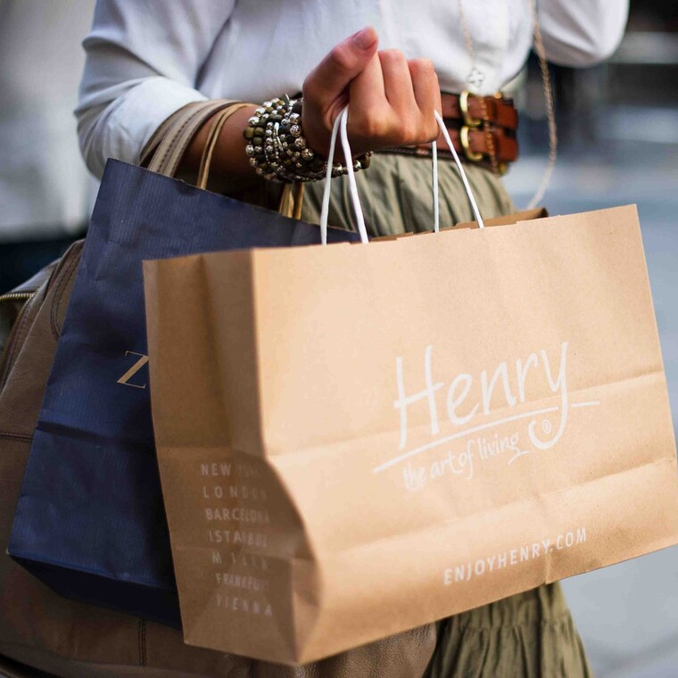 Black Friday: Σε αυτά τα fashion & beauty items πρέπει να επενδύσεις