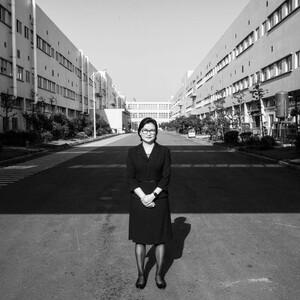 Πώς μία φτωχή γυναίκα από την Κίνα κατάφερε να γίνει από τις πλουσιότερες του κόσμου