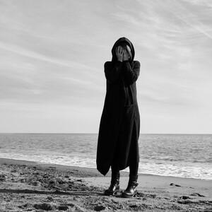 Η ατμοσφαιρική ρύπανση προκαλεί κατάθλιψη, σύμφωνα με νέα έρευνα