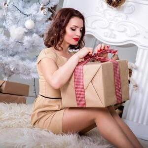 Αυτά είναι τα απόλυτα gift boxes για την Πρωτοχρονιά που μπορείς να κάνεις δώρο στον εαυτό σου