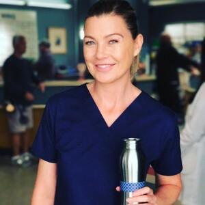 Η ανεπανάληπτη έπαυλη της πρωταγωνίστριας του Grey's Anatomy, Έλεν Πομπέο