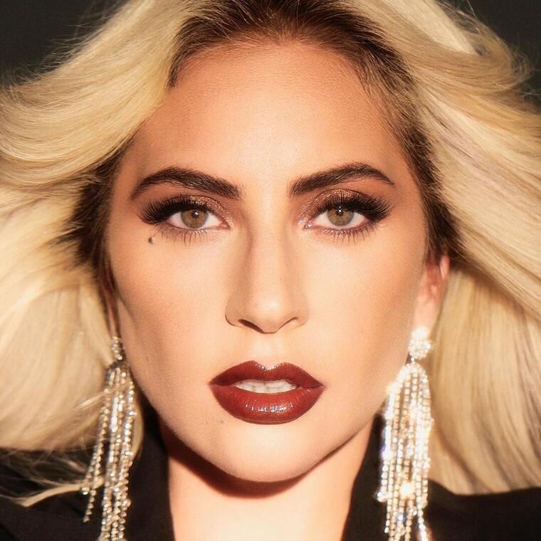 Η Lady Gaga αποκάλυψε πως πάσχει από ένα σπάνιο σύνδρομο που την ταλαιπωρεί ακόμη και σήμερα