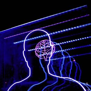 Νέο σύστημα νοημοσύνης κάνει ακριβής διάγνωση καρκίνου του εγκεφάλου καλύτερα από γιατρούς