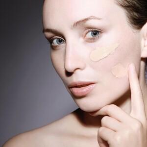 Οι καλύτερες μάσκες που θα δώσουν στο δέρμα σου το boost που χρειάζεται