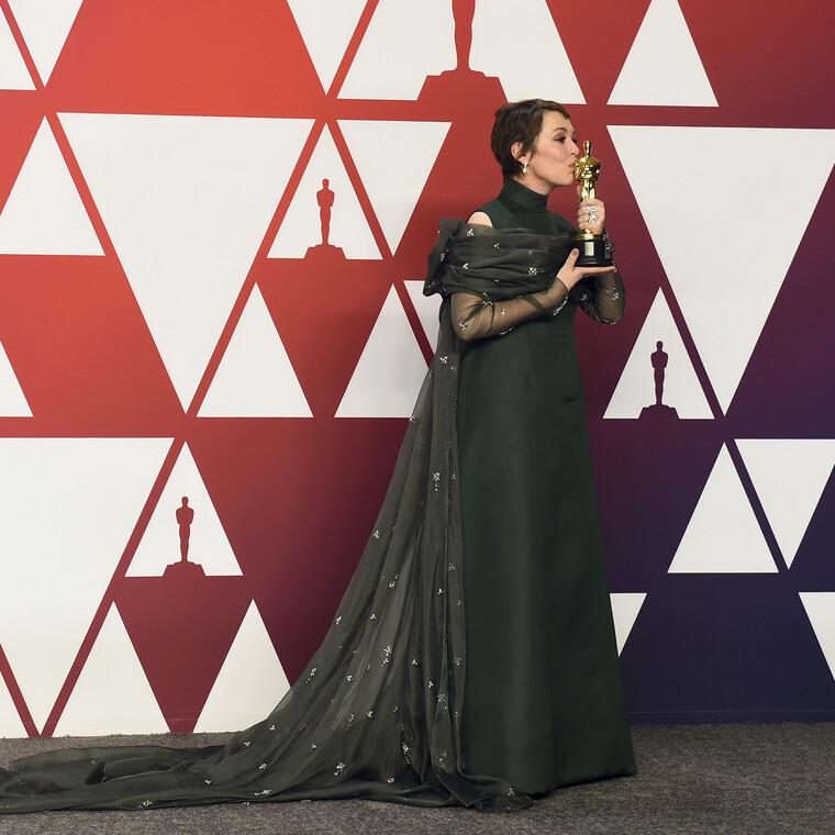 Όλα όσα πρέπει να γνωρίζεις για τα Oscars 2020