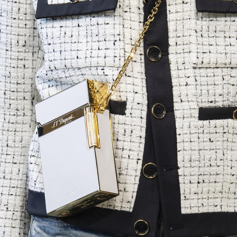 Οι πιο ωραίες τσάντες που είδαμε στην Εβδομάδα Μόδας της Νέας Υόρκης