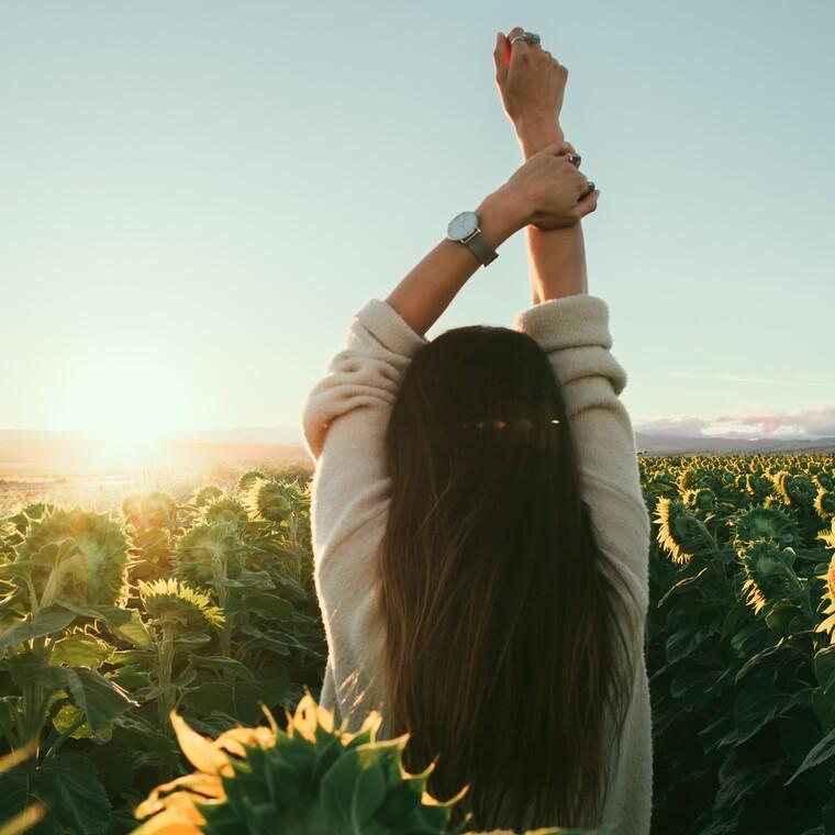 3 αλλαγές που πρέπει να κάνεις οπωσδήποτε στον τρόπο ζωής σου για να έχεις τέλειο δέρμα